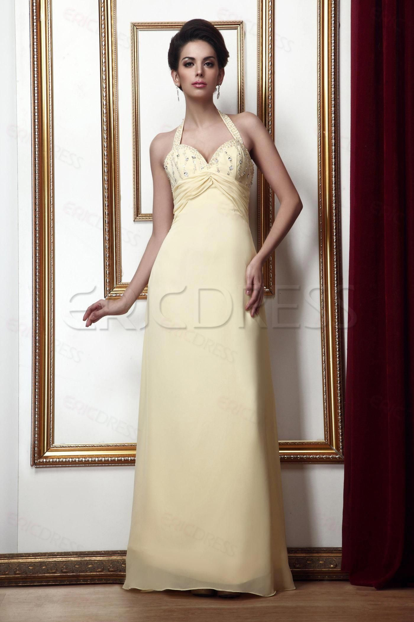1952adde1a Women S Plus Size Knee Length Dresses  ShopPlusSizeWomenSClothing Code   8747922867  PlusSizeMotherOfTheBrideDressesHoustonTx