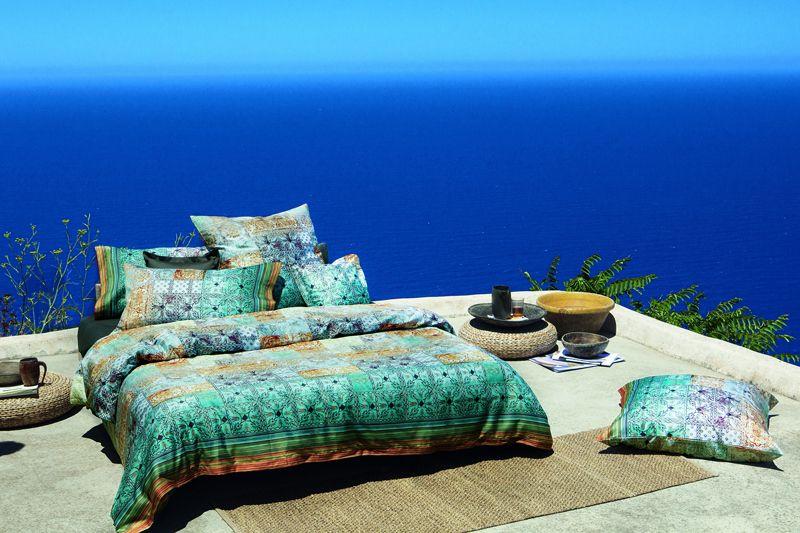 bettw sche bielefeld my blog. Black Bedroom Furniture Sets. Home Design Ideas