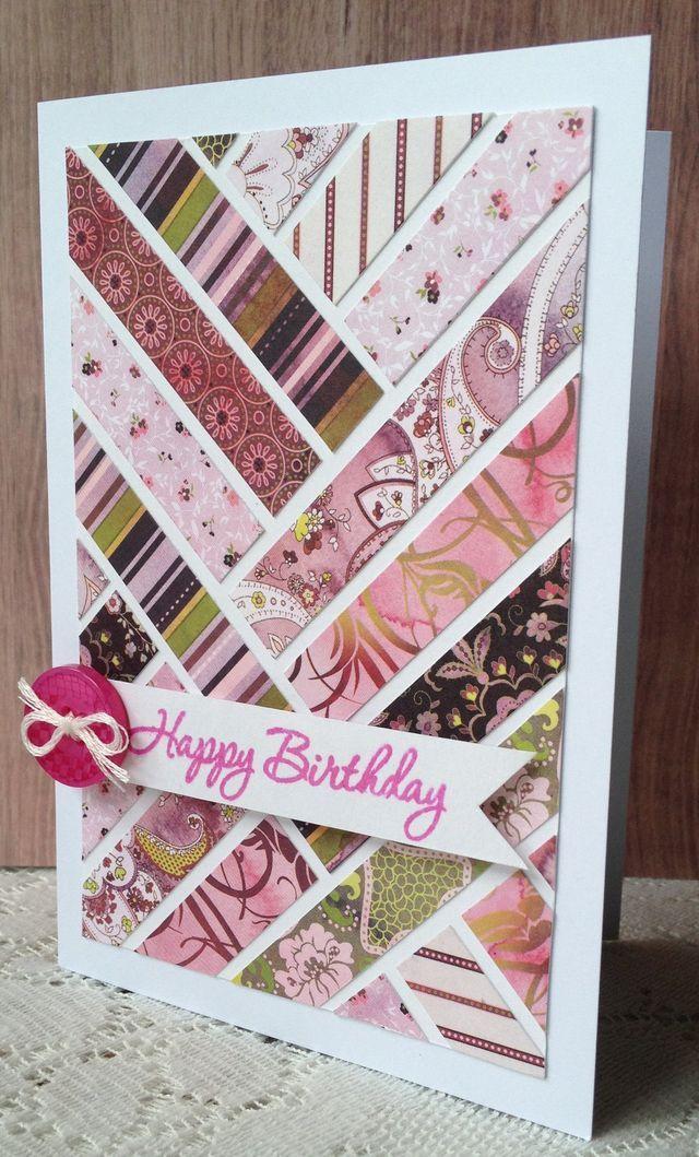 29++ Anniversary card craft ideas ideas