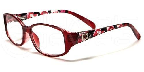 c19ace7bf5 Para leerte mejor Lentes, Gafas, Estampados Florales, Plástico, Gafas De Sol