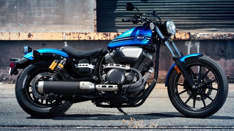 The 10 Best Cruiser Motorcycles Of All Time Cruiser Motorcycle Best Cruiser Motorcycle Yamaha Motorcycles Cruiser