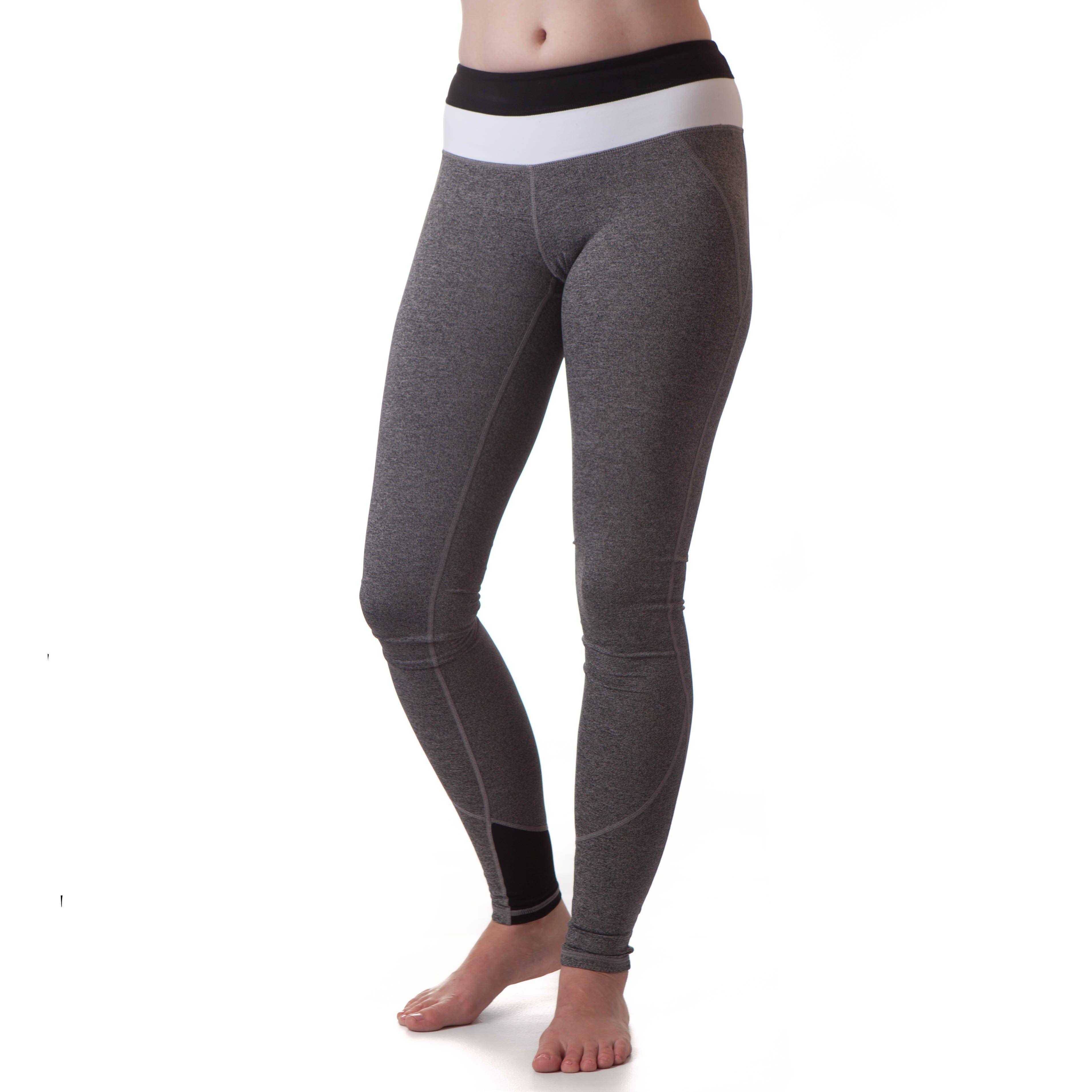 38864979f5402 Top 10 Best Yoga Pants For Women   Best Yoga Pants   Best yoga ...