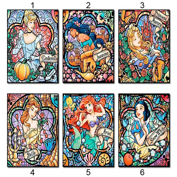 Adult 5D Diamond Painting DIY 5D Diamond Painting by Number Kits Coco Disney Full Drill Crystal Rhinestone Diamond Embroidery Paintings Pictures Arts Craft for Home Wall Decor,DCD Designs Wall Art