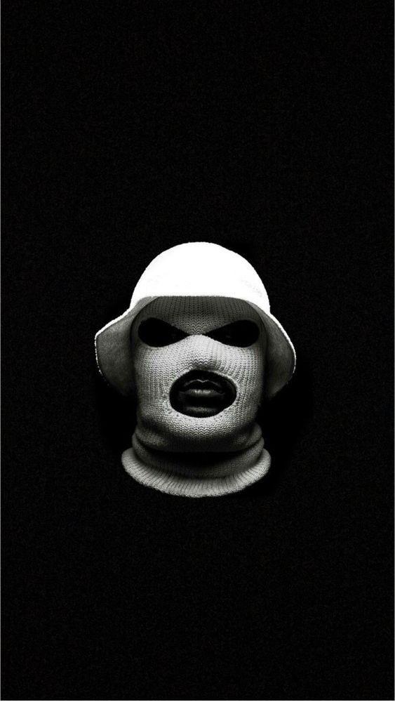 Pin On Rap