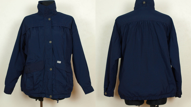 28acc834b3 SCHOFFEL gore-tex jacket