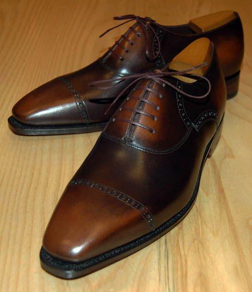 Best 25 Brown Dress Shoes Ideas On Pinterest Men