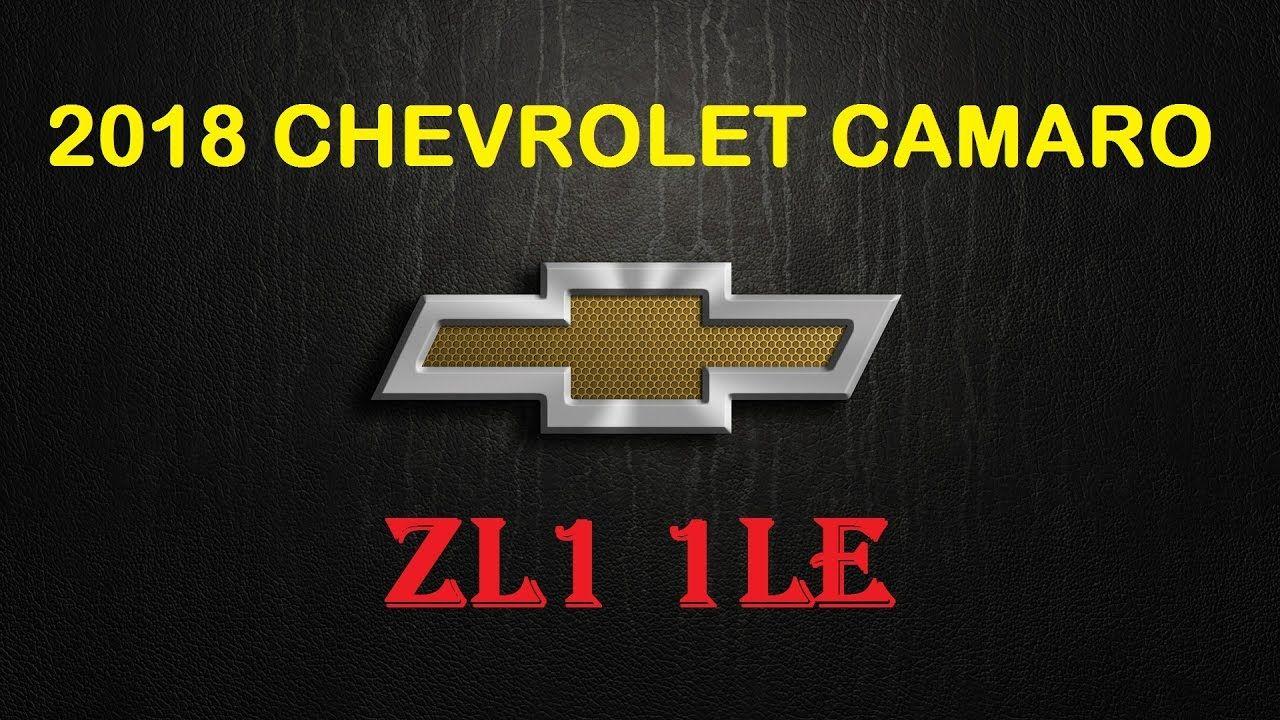 2014 zl1 camaro recaro seats html 2017 2018 cars reviews - New Chevy Car 2018 Chevrolet Camaro Zl1 1le Interior And Exterior Reviews