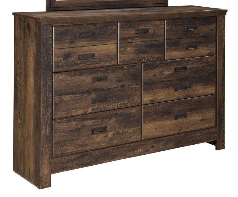 Best Quinden Dresser In 2019 Rustic Dresser 12 Drawer 640 x 480