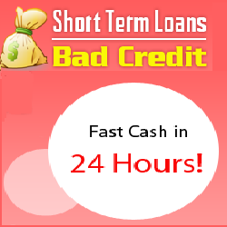 Are You Suffering From Bad Credit And Seeking For Loan And He Or She Have An Active Bank Account With All Best Payday Loans Payday Loans Online Payday Loans