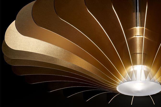 Produttori illuminazione design fantajumpy