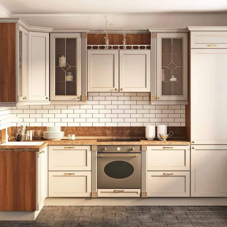 2020 Design Kitchen Inspiration Design Kitchen Design Kitchen Inspirations