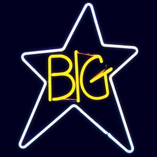 100 Best Debut Albums Of All Time Big Star Great Albums Power Pop