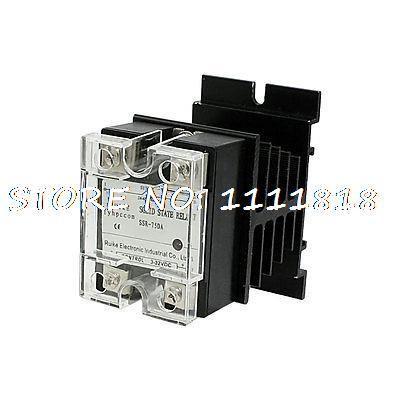 $19.22 (Buy here: https://alitems.com/g/1e8d114494ebda23ff8b16525dc3e8/?i=5&ulp=https%3A%2F%2Fwww.aliexpress.com%2Fitem%2FDC-to-AC-3-32VDC-24-480VAC-Solid-State-Relay-SSR-75A-SSR-75DA-w-Heat%2F32697218047.html ) DC to AC 3-32VDC 24-480VAC Solid State Relay SSR 75A SSR-75DA w Heat Sink for just $19.22
