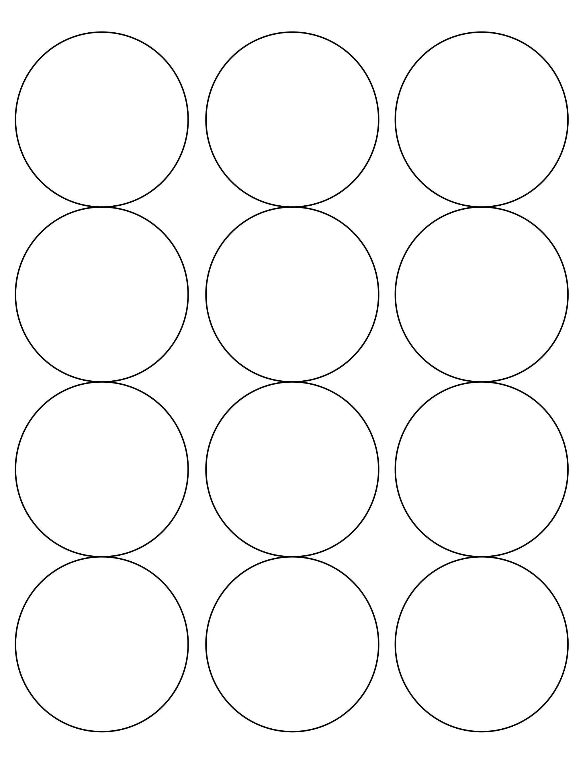 How To Make Pretty Labels In Microsoft Word Printable Label Templates Labels Printables Free Templates Labels Printables Free