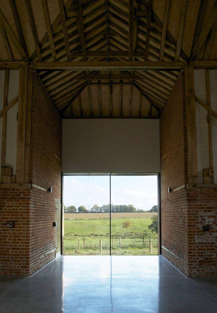 nowoczesna-STODLA-CHURCH-HILL-BARN-David-Nossiter-Architects-05