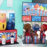 Crafts & Printables • American Girl Ideas   American Girl Ideas #americangirldollcrafts