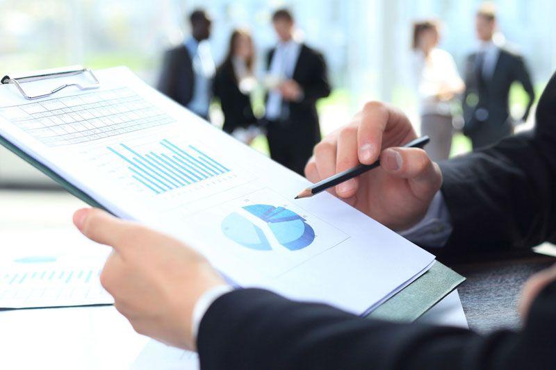 How To Embrace Procurement Best Practices Portfolio Management
