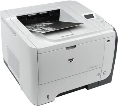 Hp Laserjet Enterprise P3015dn Driver Download Home Appliances