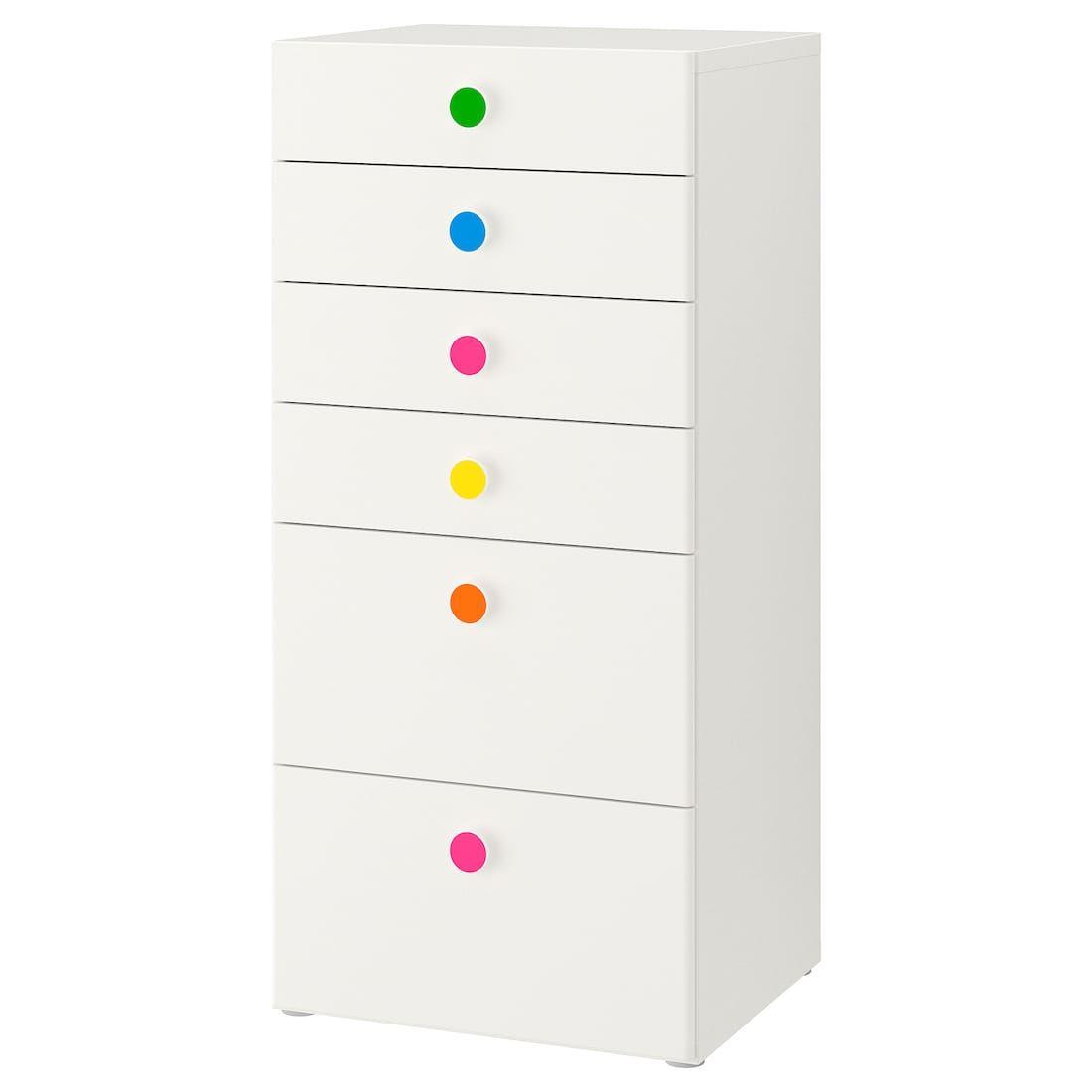 Products Ikea Toy Storage Drawers [ 1100 x 1100 Pixel ]