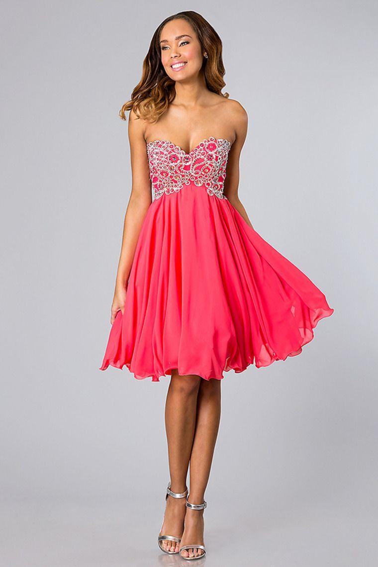 Graduation Dresses For Grade 8 Tumblr | Dresses Trend | Dresses ...