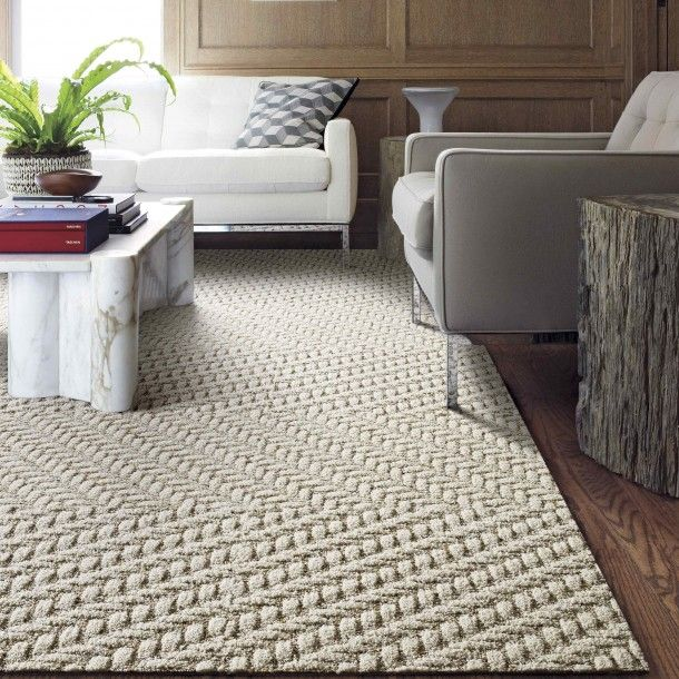 Buy Roadside Attraction Carpet Tile At Flor Carpet Tiles Family Room Rug Living Room Carpet