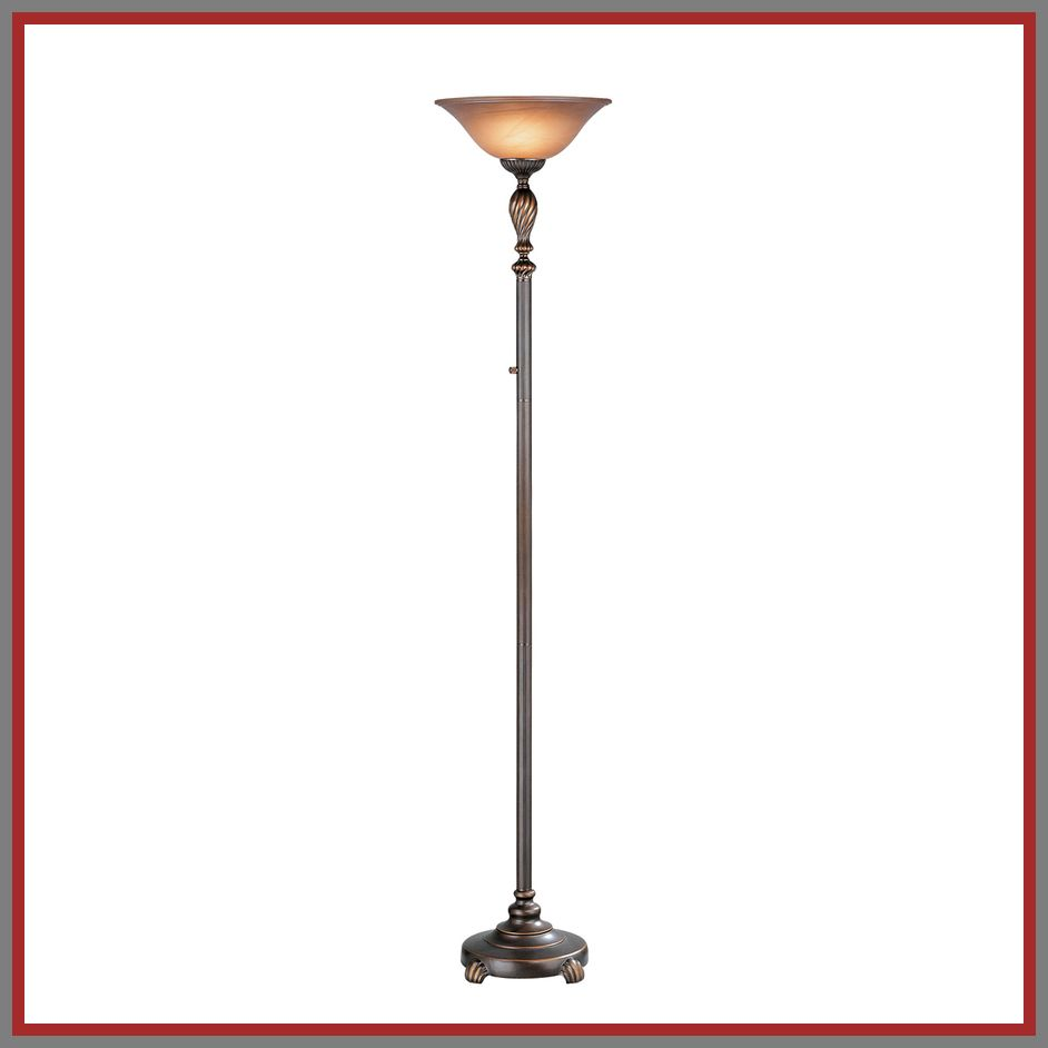 80 Reference Of Floor Lamp Torchiere Glass Replacement In 2020 Torchiere Floor Lamp Lamp Floor Lamp