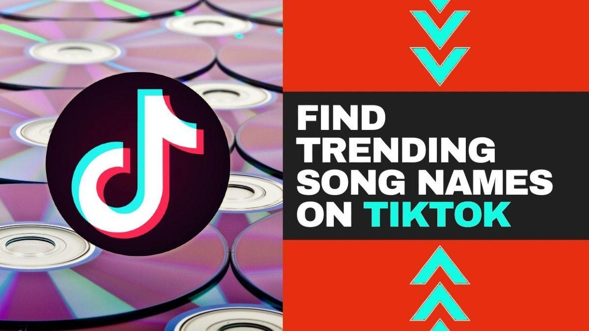 Blog Tiktok Songs How To Find Tiktok Trending Songs Gadgets 360 Https Ift Tt 3ecwqln Trending Songs Songs Trending Music