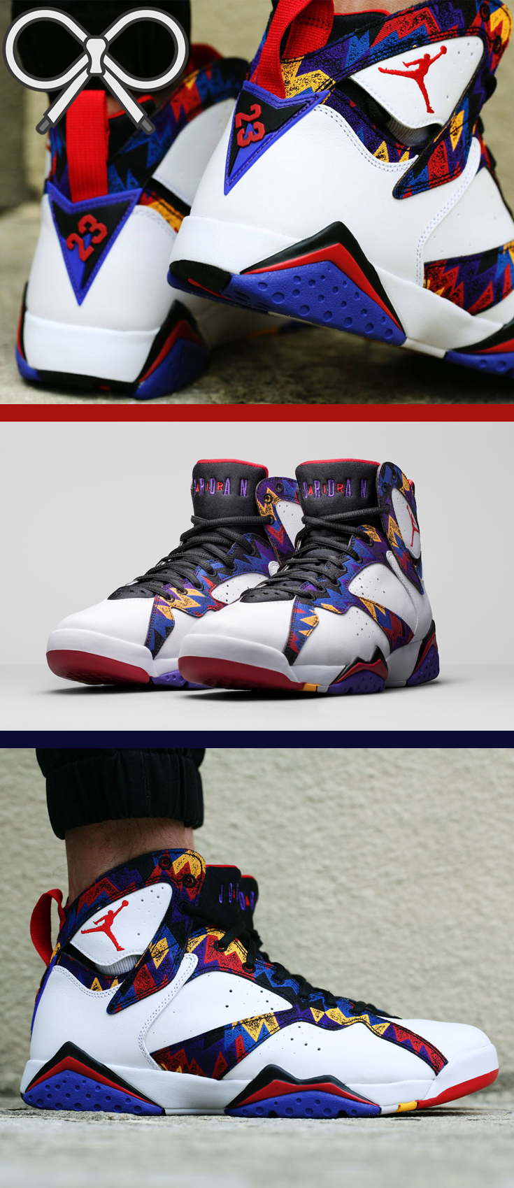 06e1079833a80c Inspired by Michael Jordan s early 1990s outing at the Olympics. Fresh Air  Jordan men s sneakers.