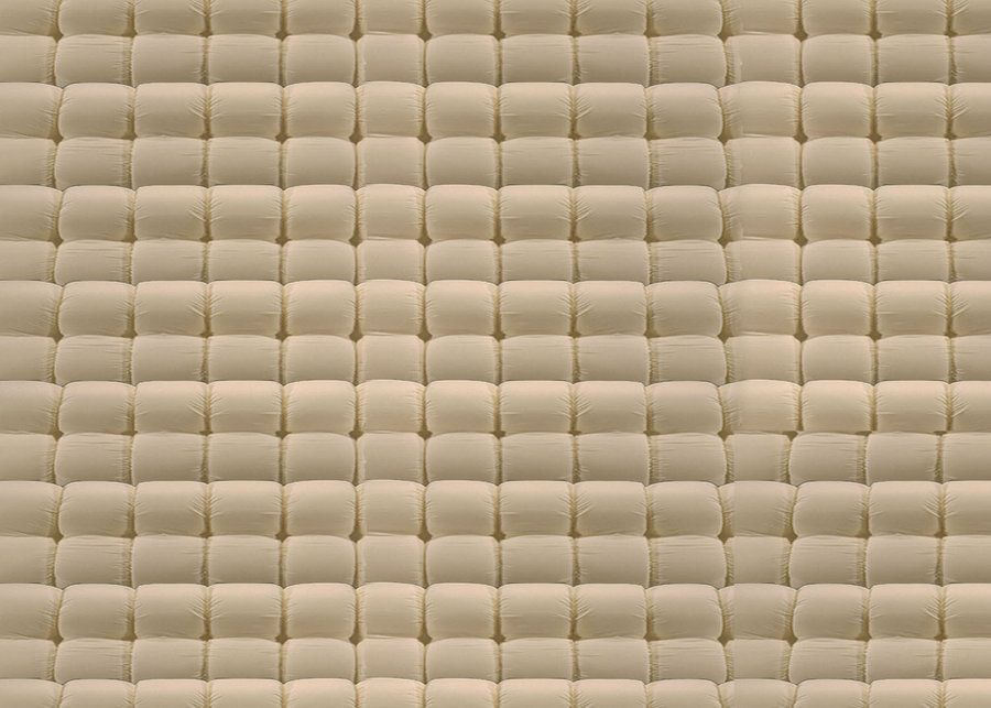 Padded Cell Texture Padded walls