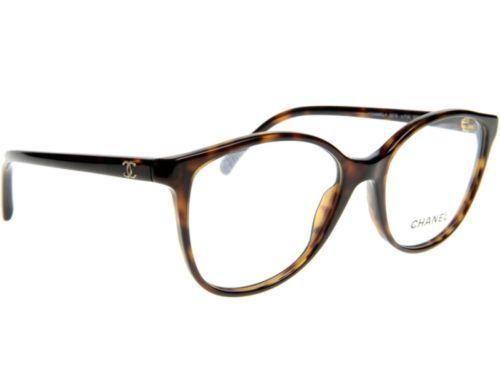 3c24e0d1b46 pics of 2015 popular eyeglass frames - Google Search · Eye FramesOptical  FramesChanel ...