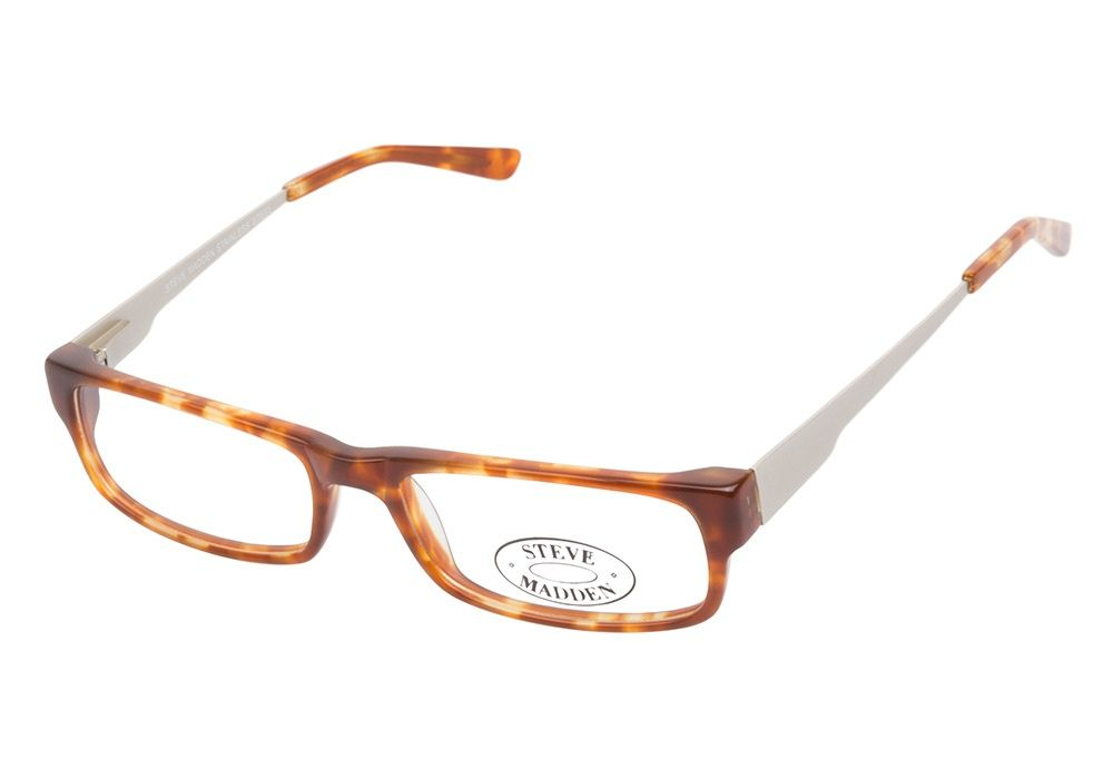 Steve Madden M046 | Steve madden, Glasses online and Glass