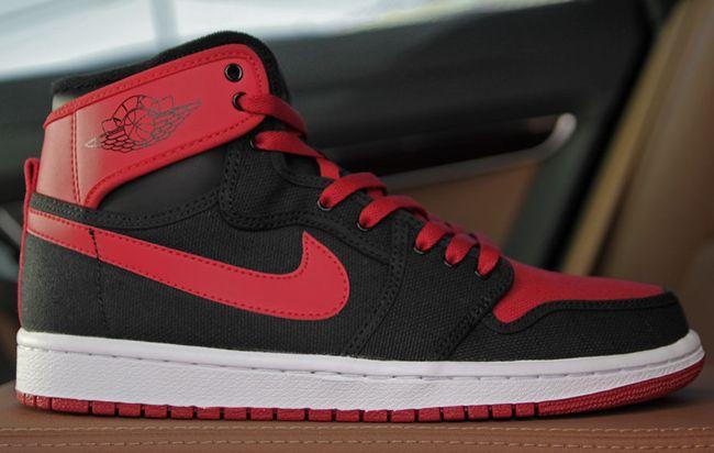 bc2d01187 Air Jordan 1 Retro KO High OG