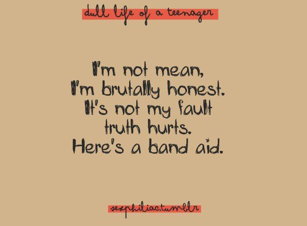 Citaten Annie Yip : Quotes band aid hurts personal quote quotes sayings savage