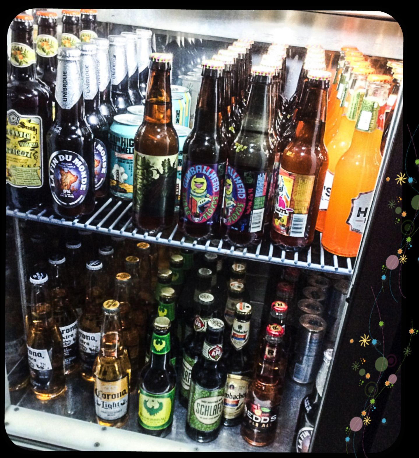 18++ Chicago craft beer breweries information