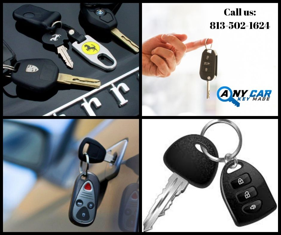 Car Key Replacement Services Tampa Car Locksmith In Tampa Fl Car Key Replacement Key Replacement Key