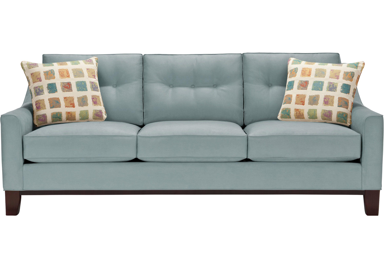 cindy crawford sofa sleeper cindy crawford sofa sleeper