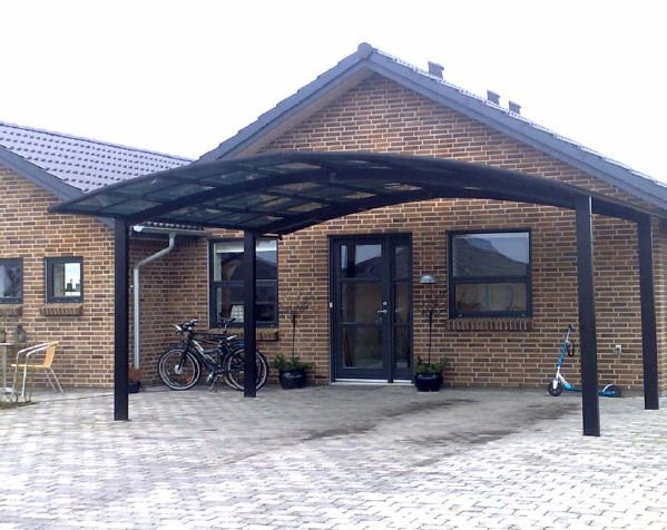 Building carports for sydney homes offer lots of benefits beyond building carports for sydney homes offer lots of benefits beyond providing shelter for your vehicle solutioingenieria Choice Image