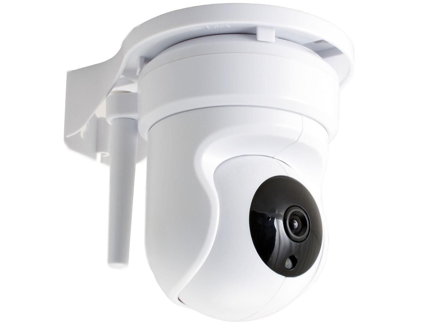 Best Security Cameras Installation Company Best Security Cameras Security Camera Installation Cctv Camera For Home