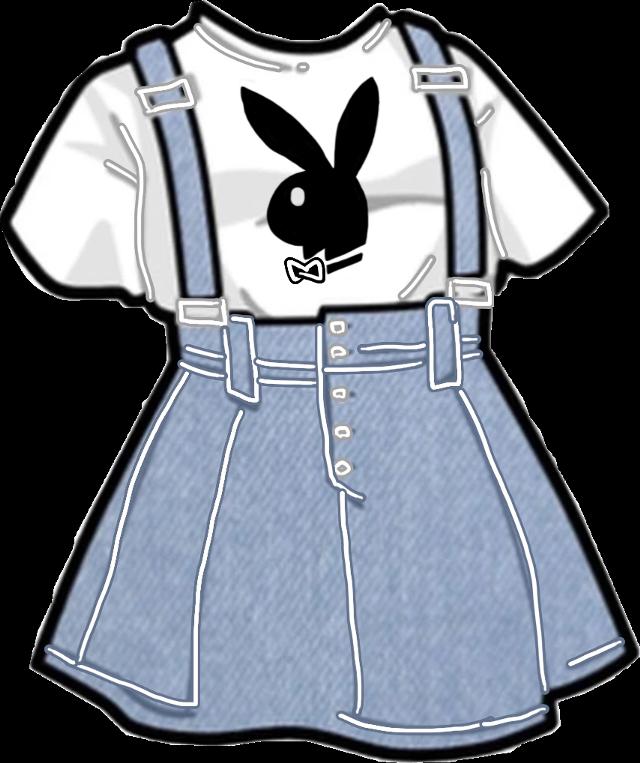 Manga Clothes Fashion Drawing Dresses Manga Clothes Fashion Design Sketches