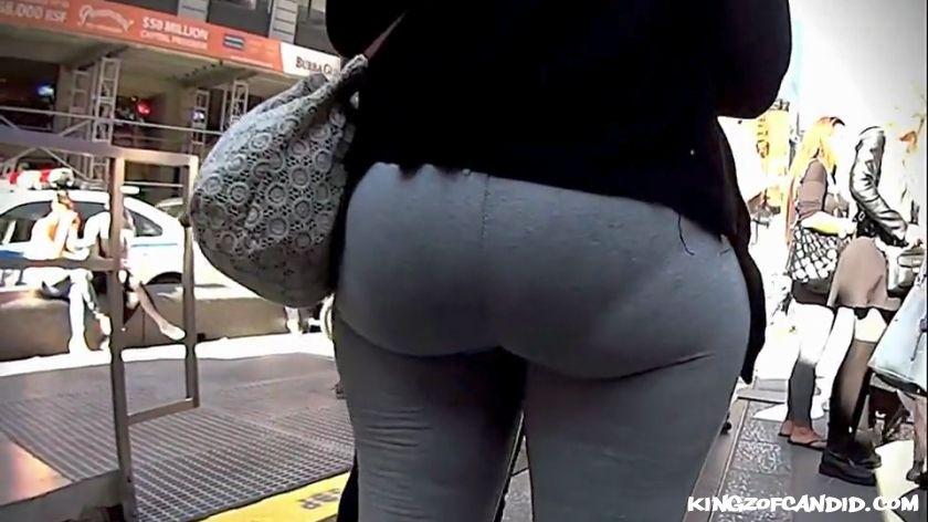Multiple Partner Sex Video
