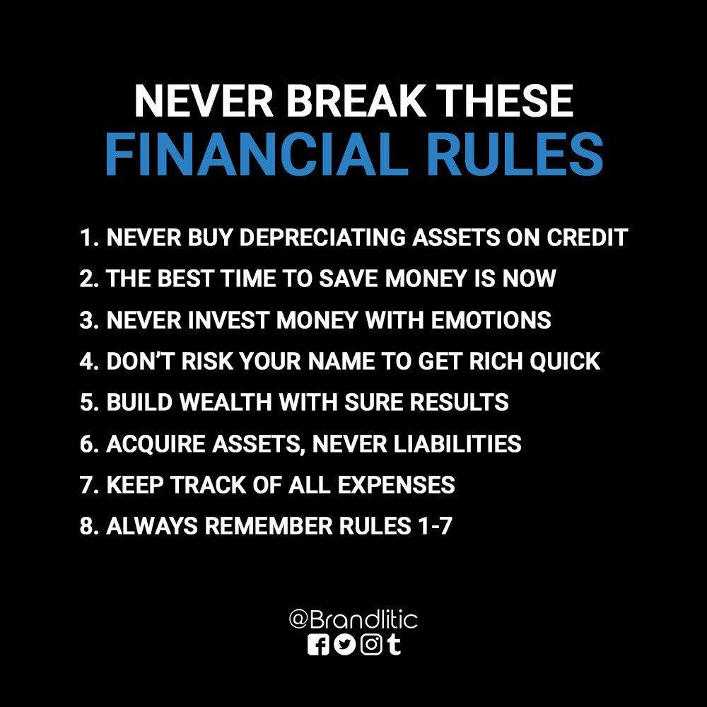 Money Finance Stocks Gamechanger Stayfocused Inspiration