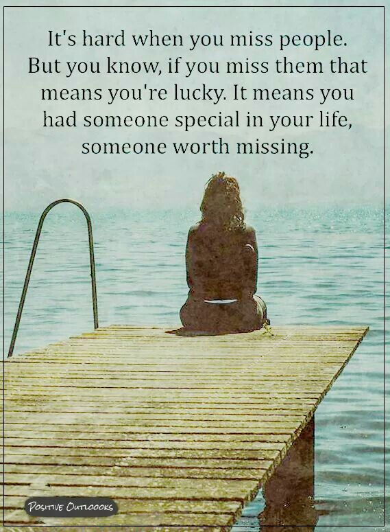 Missing Someone Special Missing Him Quotes Motivational Quotes