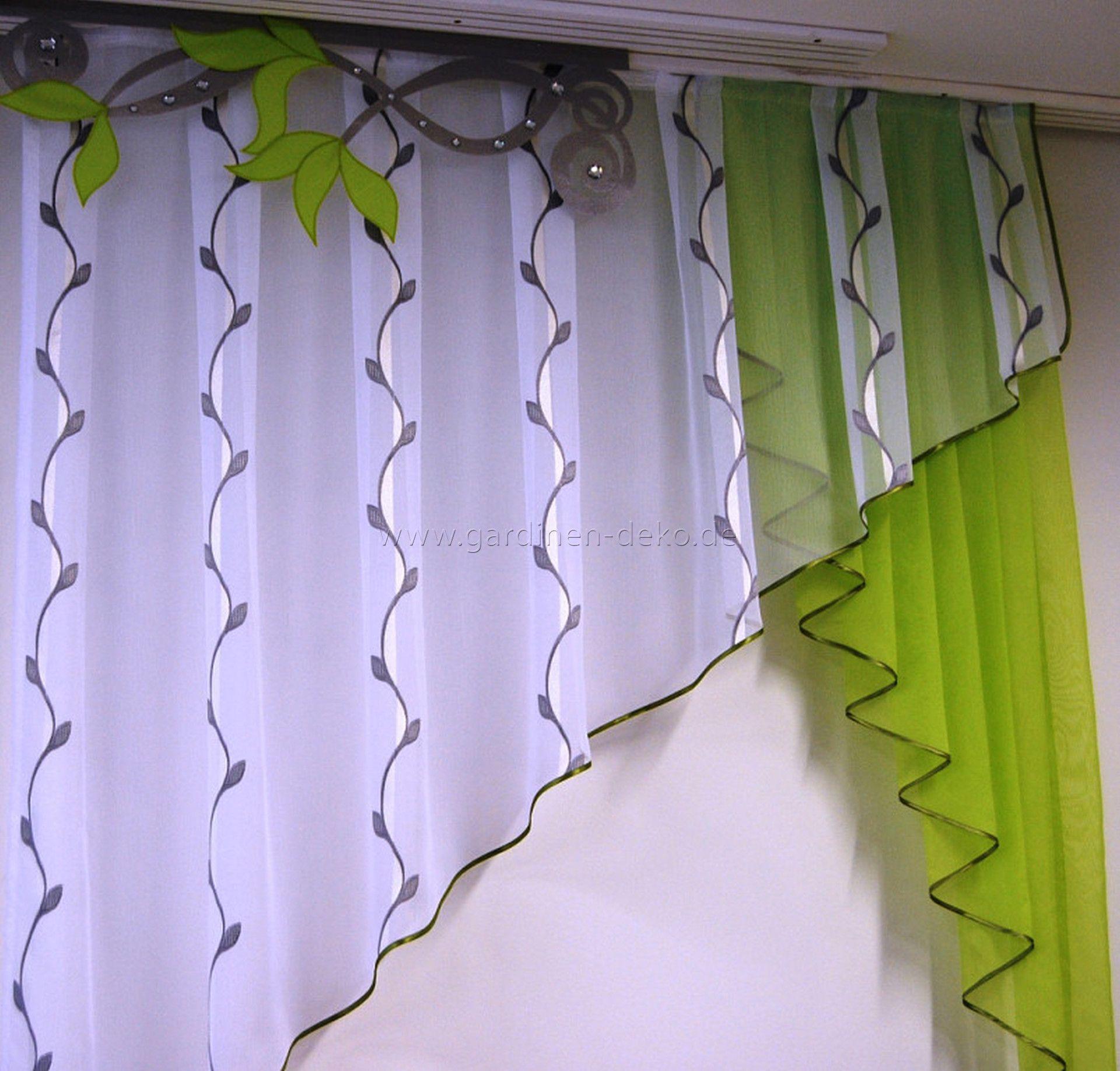 Vorhang Hellgrn. Beautiful Vorhang Grn Frisch Dezenter Vorhang In ...