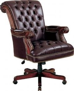 What Are The Advantages Of Getting Nice Office Chairs From Online?