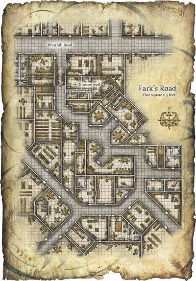 Mail - Sean Looney - Outlook | DND Maps in 2019 | Dungeon maps, Map Dnd Maps on