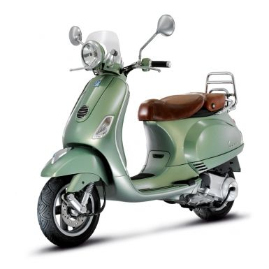 vespa lxv 150 ie .. so vintage so adorb $5499
