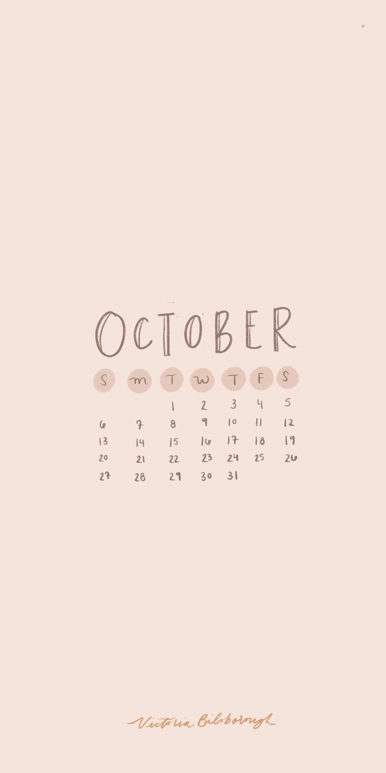 October 2019 | Free Wallpapers — Victoria Bilsborough #octoberwallpaper October 2019 | Free Wallpapers — Victoria Bilsborough #octoberwallpaper October 2019 | Free Wallpapers — Victoria Bilsborough #octoberwallpaper October 2019 | Free Wallpapers — Victoria Bilsborough #octoberwallpaper