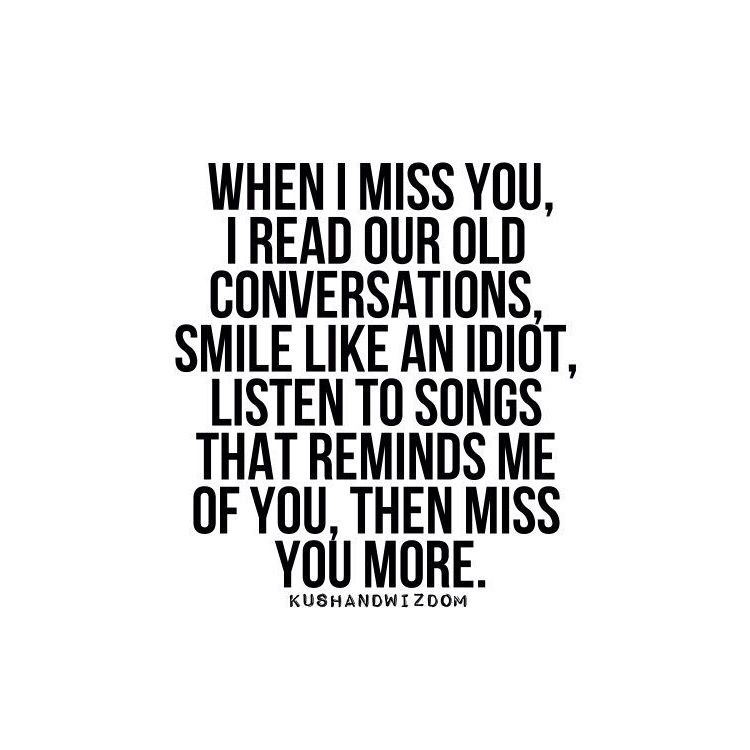 I Miss You Quotes Short: Love Quotes, Quotes, Short