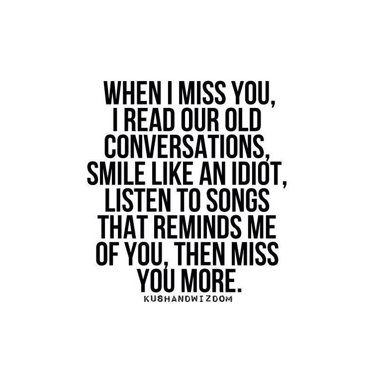 Love Quotes, Quotes, Short