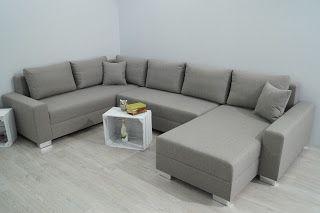 Moebel Furniture Sofa Couch Mobelhaus Www Xl Sofa De Sofa Couch Mobel Designe Furniture Home Nice Sty Xl Sofa Sofa Couch Couch Wohnlandschaft